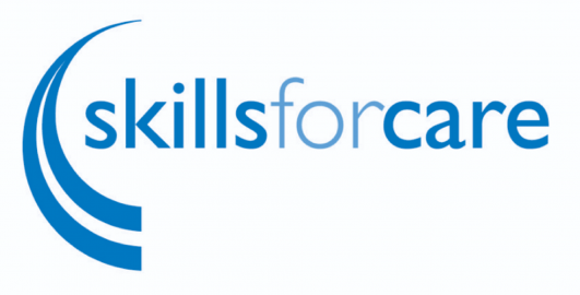 Skills for Care Statement