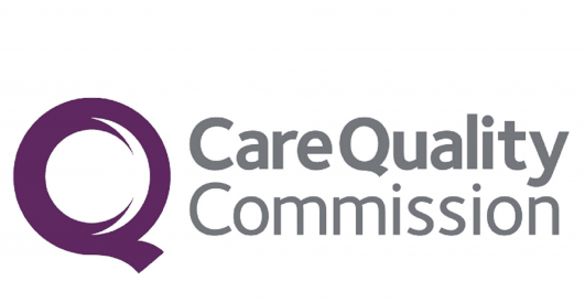 Care Quality Commission Statement Re Restraint Reduction Standards